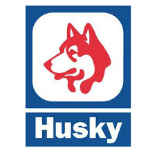 Husky Gas Station Business For Sale